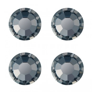Crystal Nightfall HF Preciosa VIVA 12®