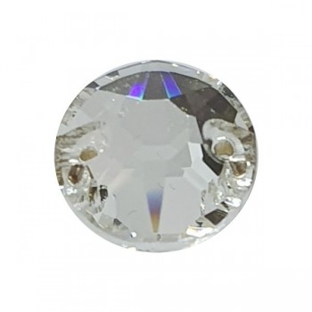 Crystal Rose Xirius World Stone