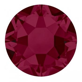 Ruby 2078 HF Swarovski Xirius