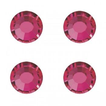 Ruby NHF Preciosa VIVA 12®