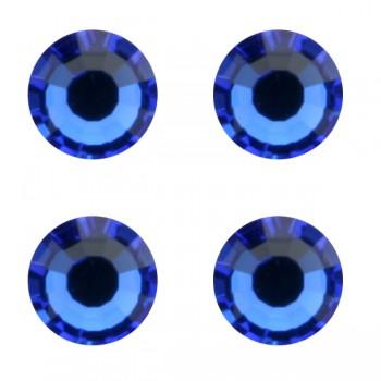 Sapphire HF Preciosa VIVA 12®