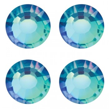 Sapphire AB HF Preciosa VIVA 12®