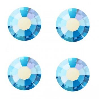 Sapphire AB HF Preciosa MAXIMA