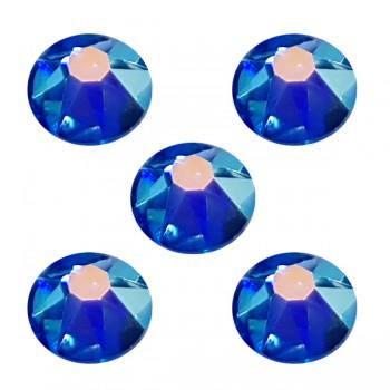 Sapphire AB NHF World Stone Premium
