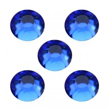 Sapphire HF DMC