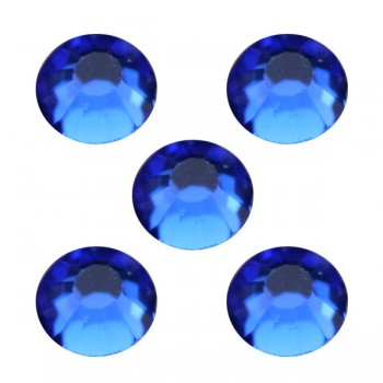 Sapphire SS16 TOP DMC OPORTUNIDADE