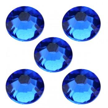 Sapphire HF World Stone
