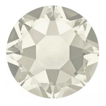 Crystal Silver Shade 2078 HF Swarovski Xirius