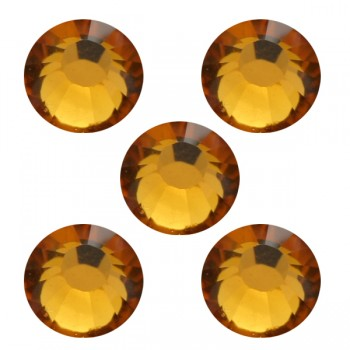 Topaz HF World Stone