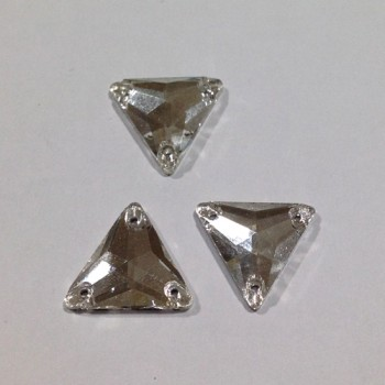 Crystal Triangle DMC