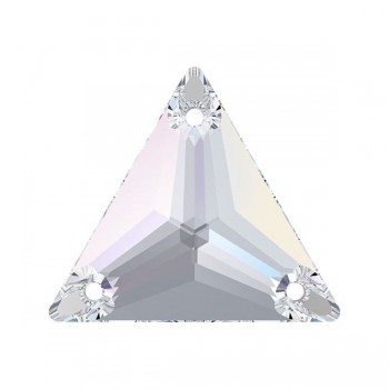 Crystal 3270 Triangle Swarovski