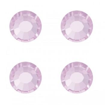 Violet AB NHF Preciosa VIVA 12®