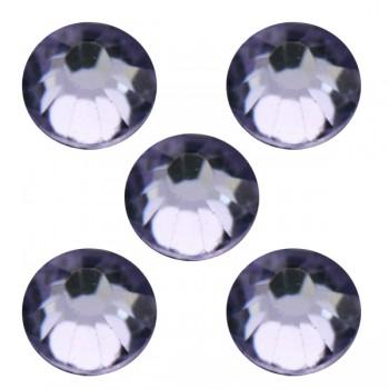 Violet HF World Stone
