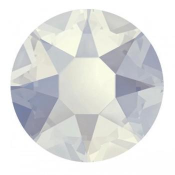 White Opal 2078 HF Swarovski Xirius