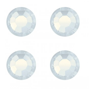 White Opal HF Preciosa VIVA12