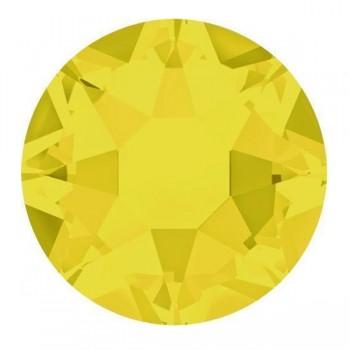 Yellow Opal 2078 HF Swarovski Xirius
