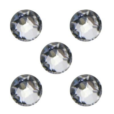 Crystal HF World Stone PREMIUM